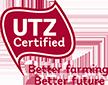 Certificato UTZ